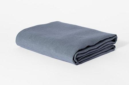 Lakan Blue Steel 150x260 cm