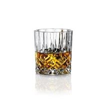 Harvey Whisky Glas 4 St 31 cl