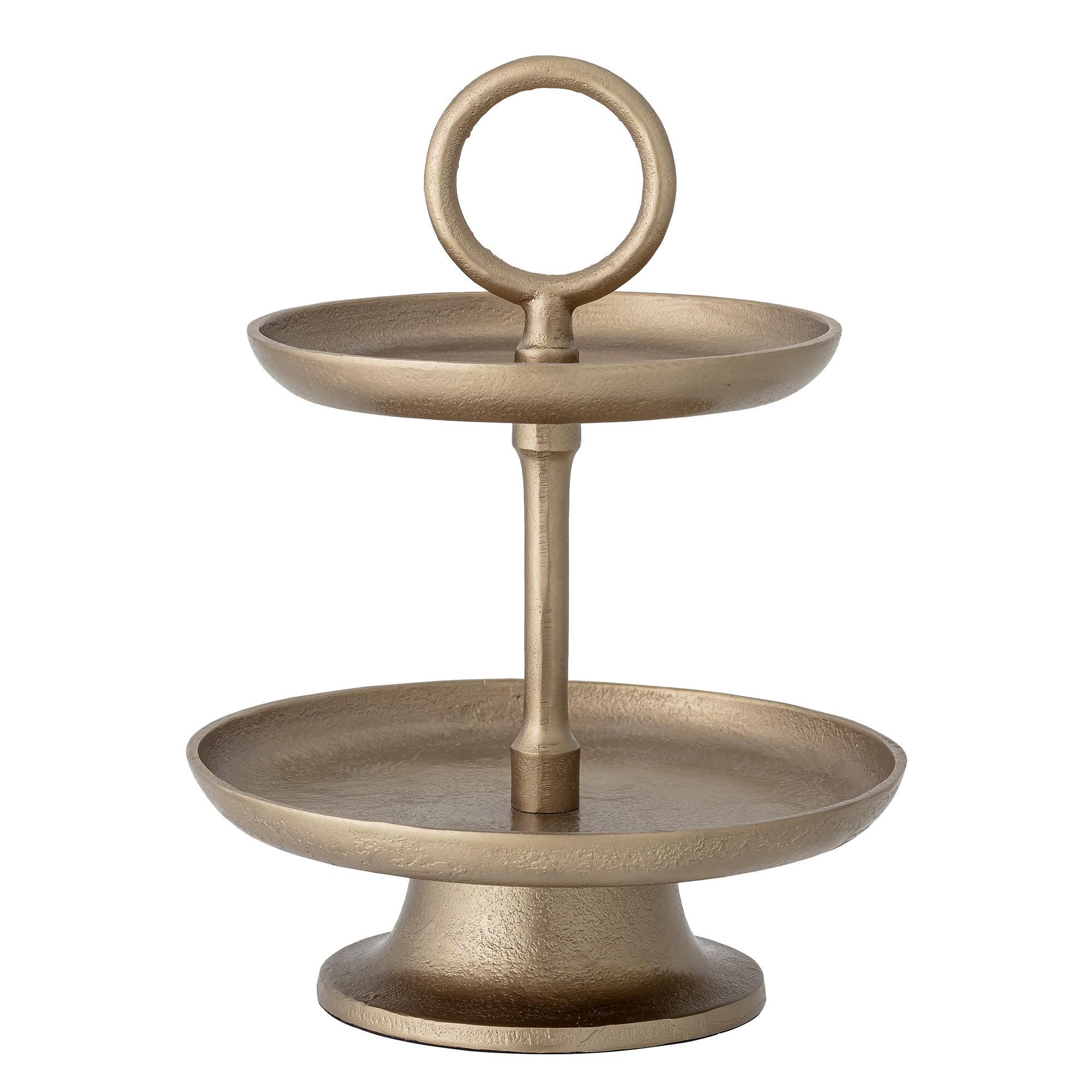 Kakfat Bronze Aluminum