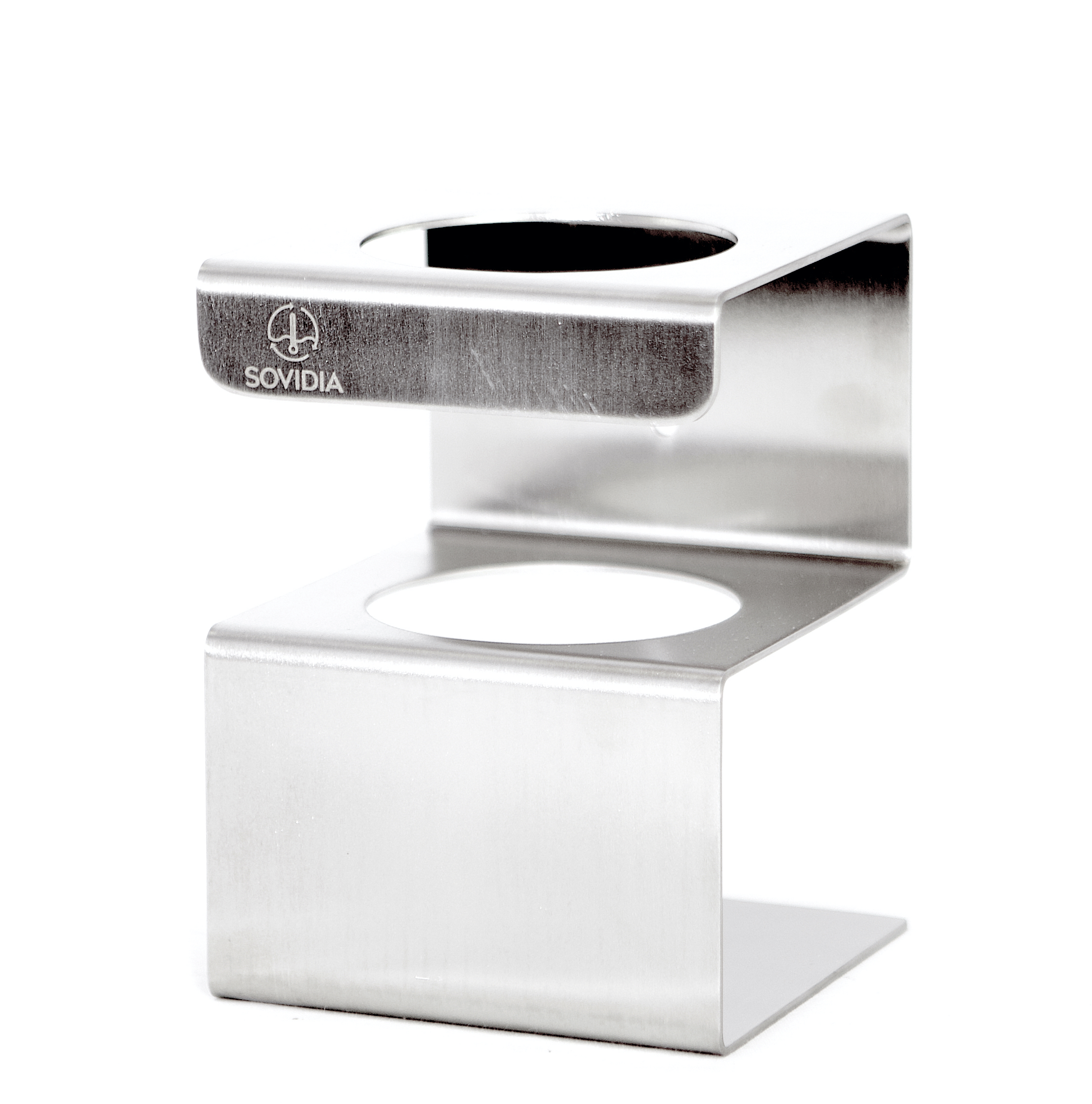 Sous Vide Counter Stand
