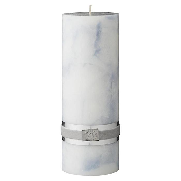 Kubbelys Marble 20 cm