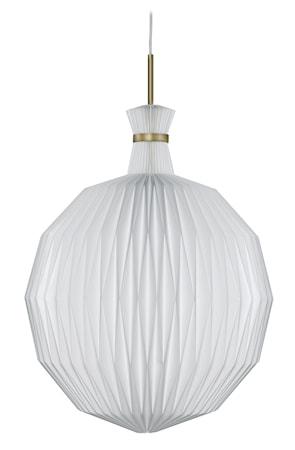 101 Lantern X-Large Mässing 55 cm