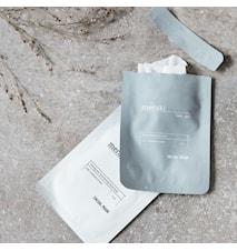 Ansigtsmaske Anti-age 1-pak