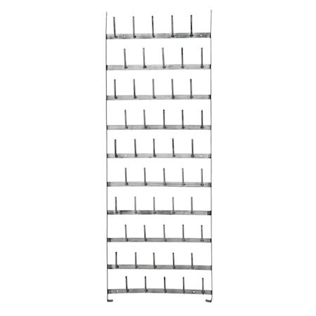 Väggställning Depot 50x150 cm