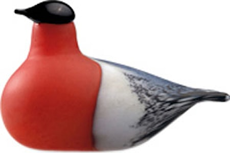 Birds by Toikka domherre 150x80 mm