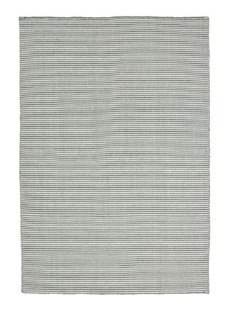 Ajo Matta Ljusblå 160x230 cm