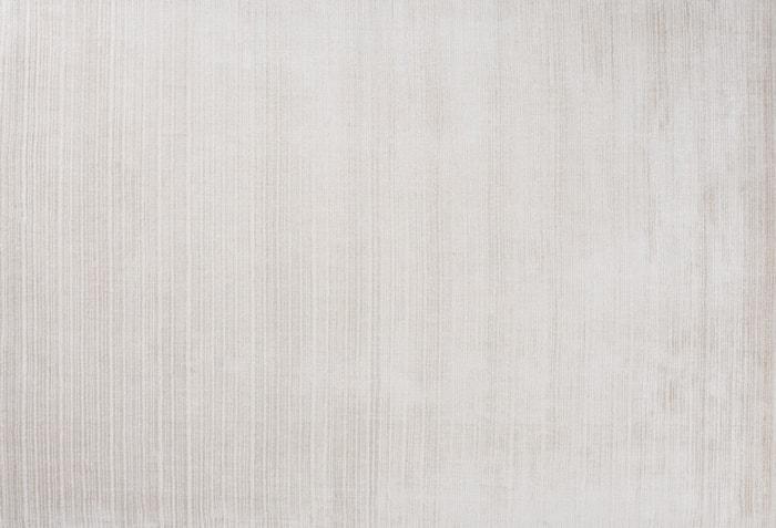 Cover Matta Vit 200x300 cm