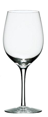 Merlot Vin 44 cl