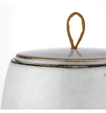 Förvaringsburk Amera H10.5 cm
