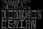 David Derksen Design