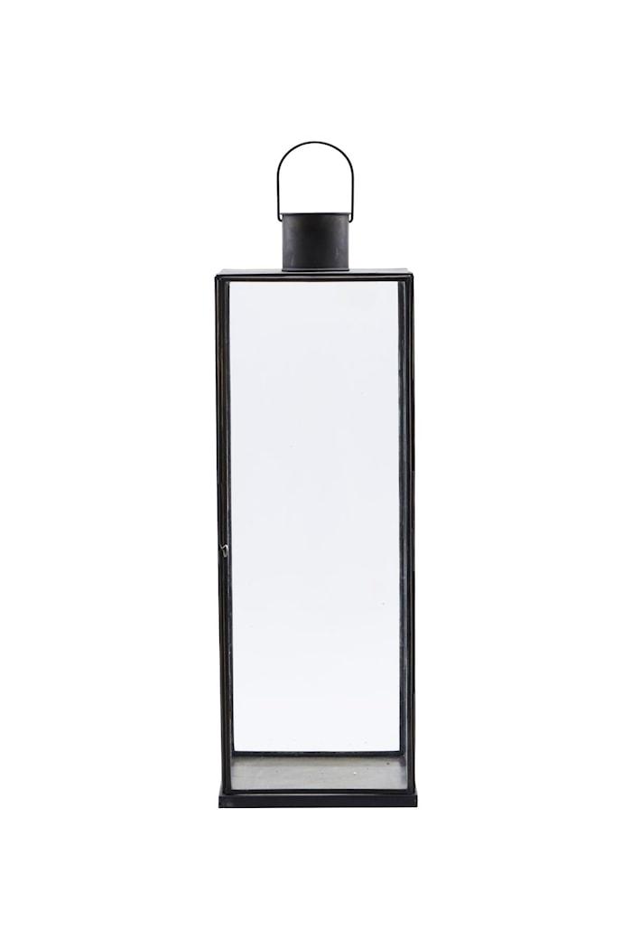 Lanterne Narrow 60,5 cm