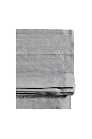 Foldegardin Ebba 90x180 cm
