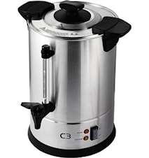 C3 Professional Percolator