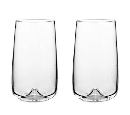 Glas Longdrink 2-pack 45 cl