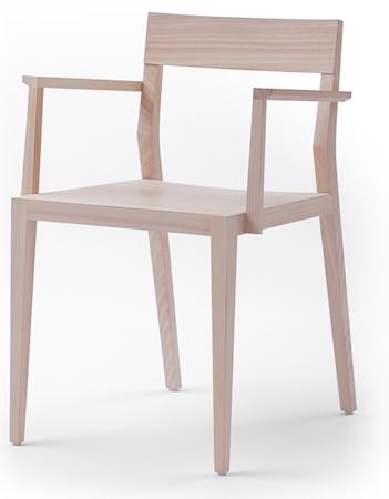 Air chair plus stol