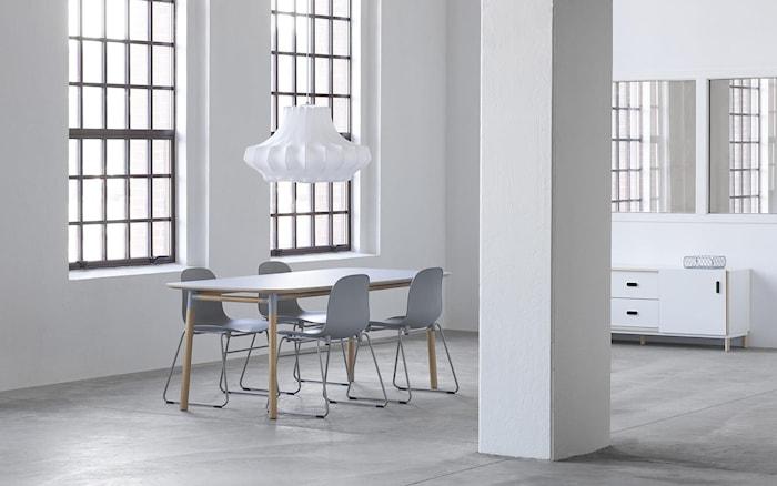 Phantom Lampa Medium