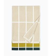 Kylpypyyhe Tiiliskivi 150 x 70 cm