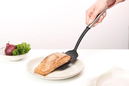 Keittiöväline Setti  Non-Stick Ruostumaton Teräs