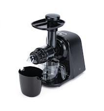 Juicemaster Fresh Slowjuicer Svart