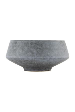 Skål Stone 18 cm Grå