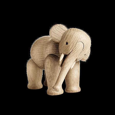 Elefantti