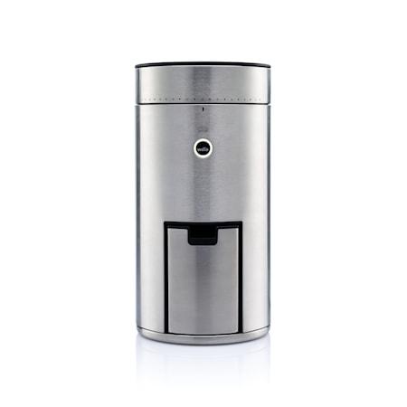 Kaffekvarn WSFB-100S