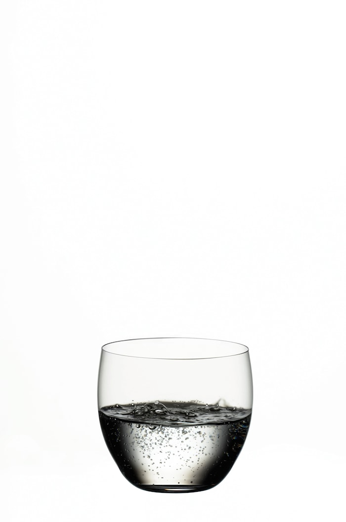 Vinum XL Water, 2-pakk
