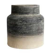 Kanji Kruka Cement 50 cm
