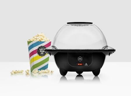 Popcornmaskin BigPopper