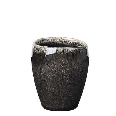 Espresso Kopp Nordic Coal 10 cl