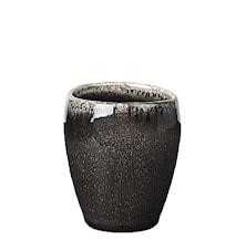 Espresso Kop Nordic Coal, 10 cl