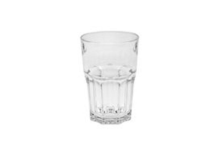 Drinkglas Granity 42cl