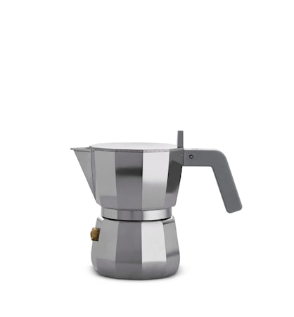 Moka Espressobryggare 7 cl