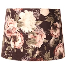 PR Home Sofia Lampunvarjostin Kukkakimppu
