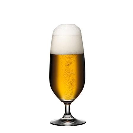 Vino Grande Beer Tulip 4-p