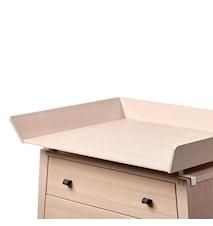 Skötbord till Linea™ Byrå Bok