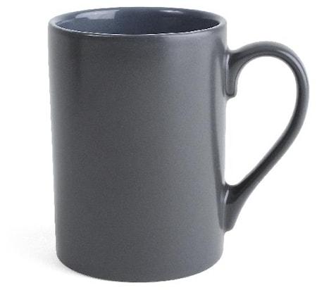 Krus Hera, grå