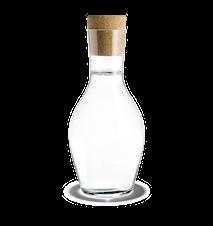 Cabernet Vannkaraffel, 150 cl