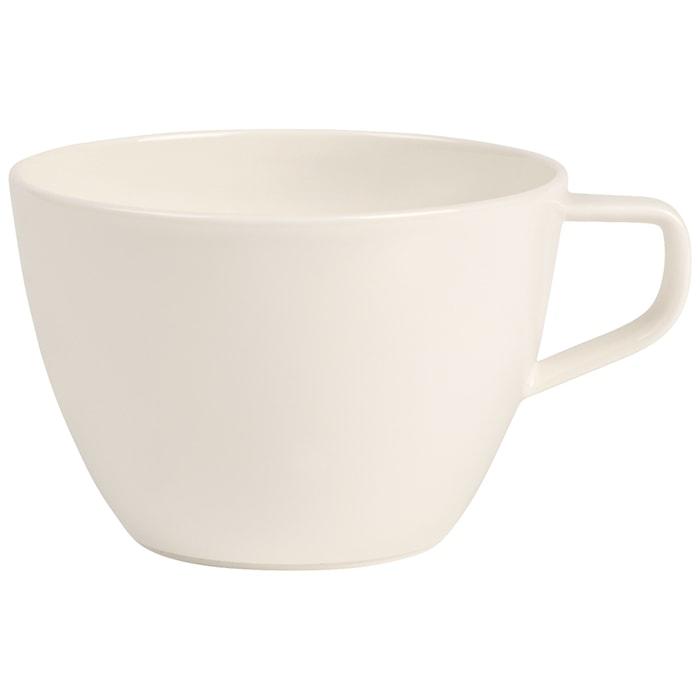 Artesano Original Kaffekopp 40 cl
