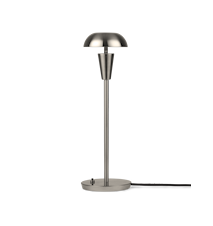 Tiny Table Bordslampa Stål