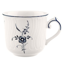 Old Luxembourg Coffee cup 0,20l