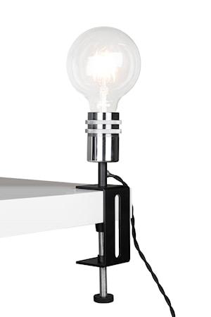 Pinch bordslampa