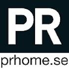 PR Home