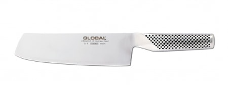 Global G-5 Grönsakskniv 18 cm