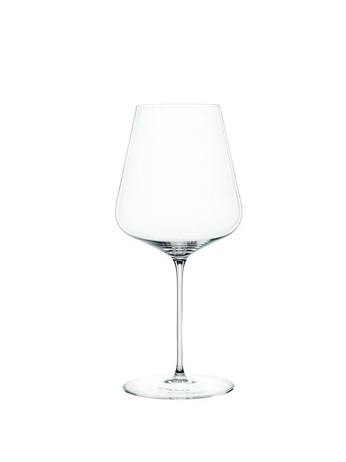 Definition Bordeauxglas 75 cl 2-pack