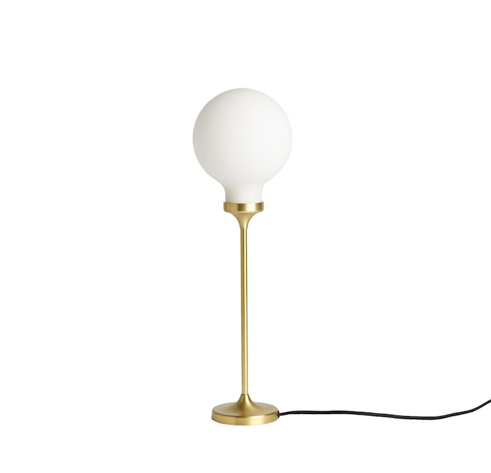 Punch Bordslampa