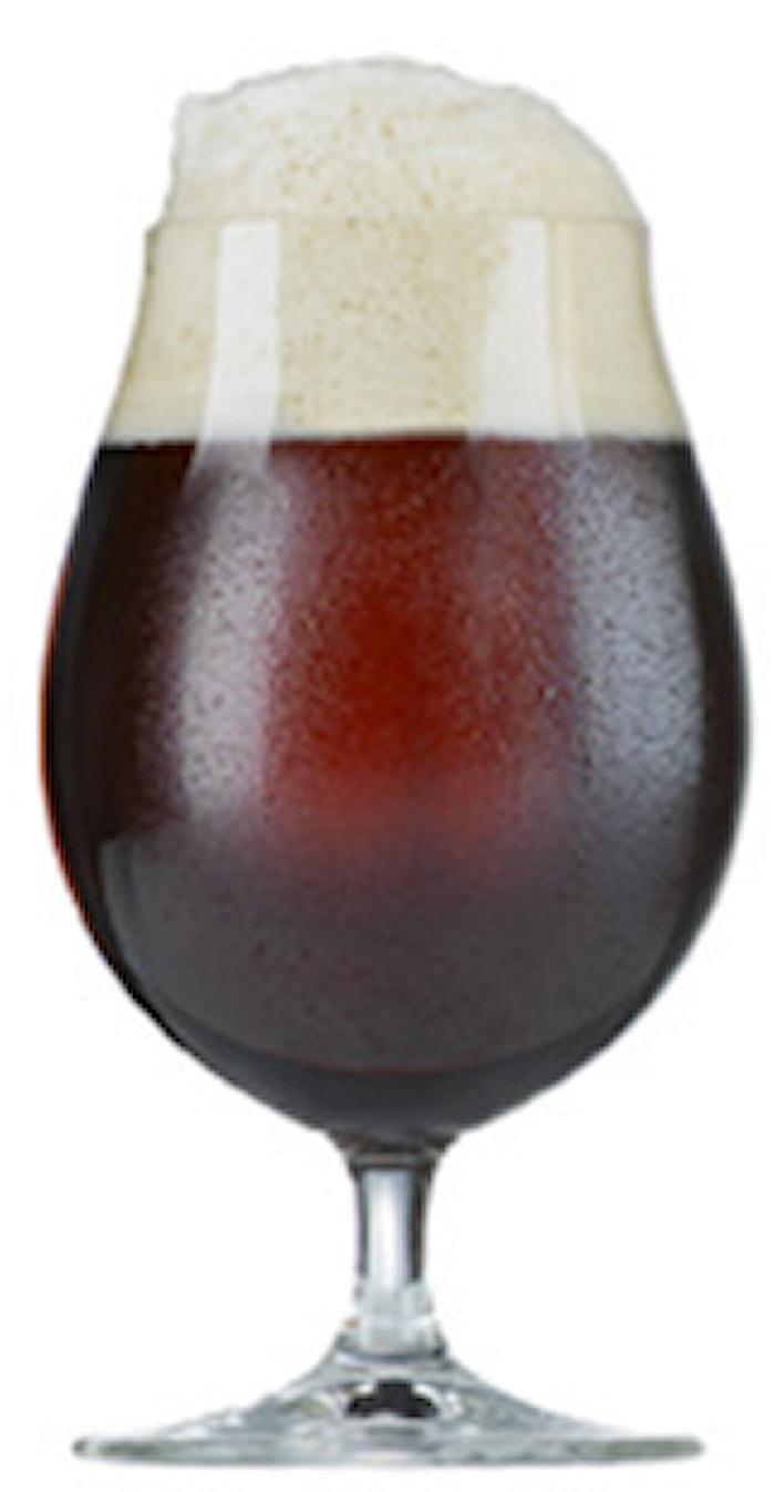 Beer Classic Tulip 44 cl 6-p