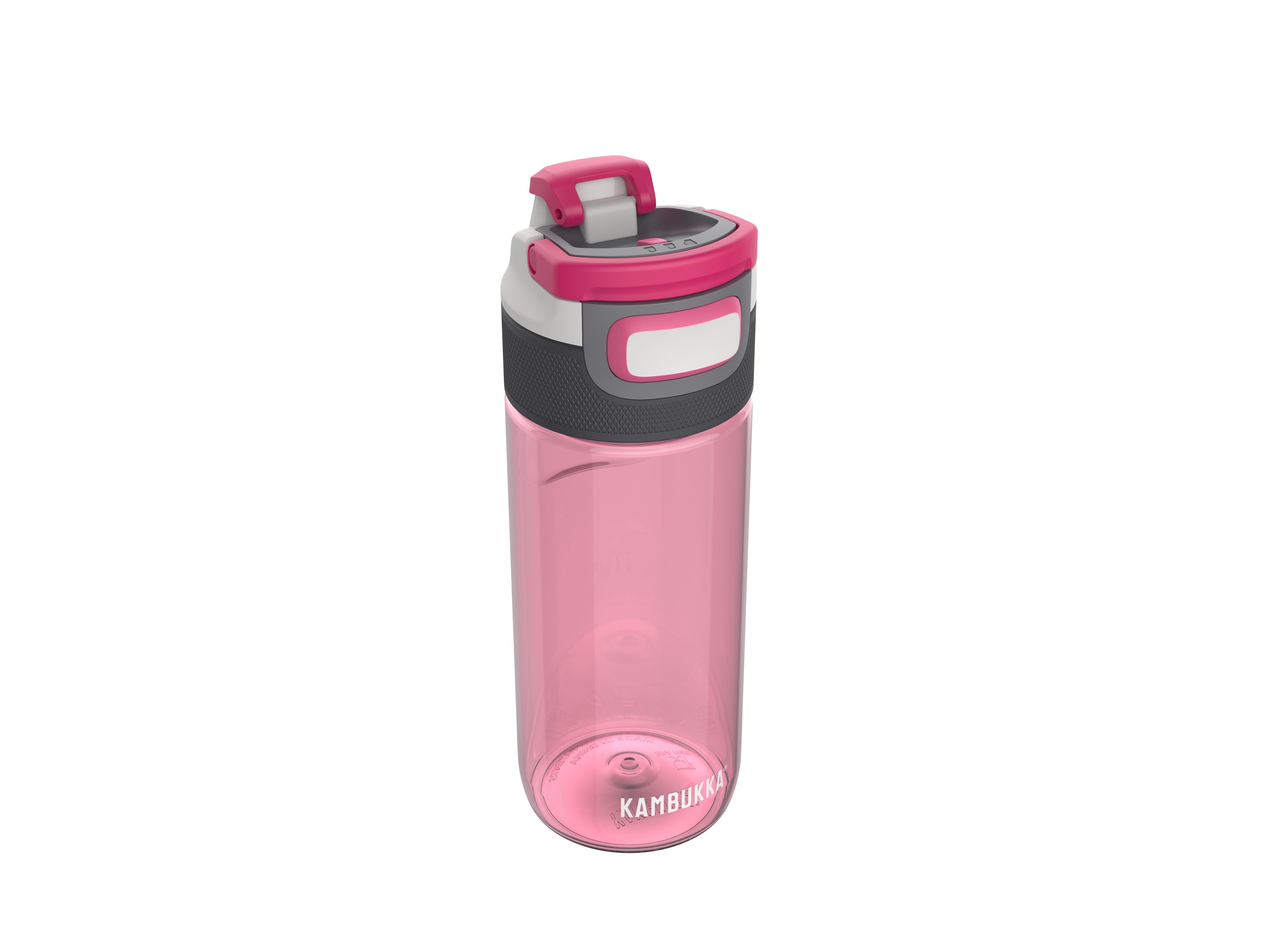 Drikkeflaske Elton 500ml Pearl Blush