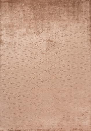 Edge Matta Wine 170x240 cm