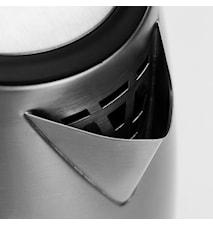 Vattenkokare Fashion Steel 1,2 L